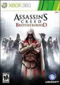 ac brotherhood
