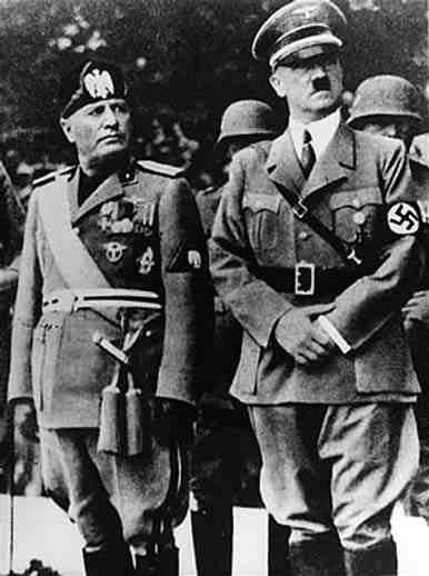 external image Benito_Mussolini_and_Adolf_Hitler.jpg