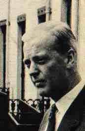 Eric Ambler and the British Espionage Novel, 1936-1940 ...