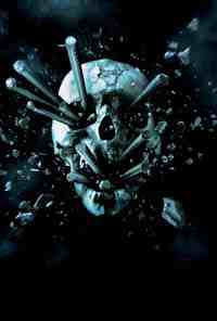 Movie Poster: Final Destination 5