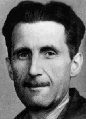 http://calitreview.com/images/george-orwell.jpg