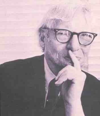 an interview with louis kahn biographer carter wiseman. Black Bedroom Furniture Sets. Home Design Ideas