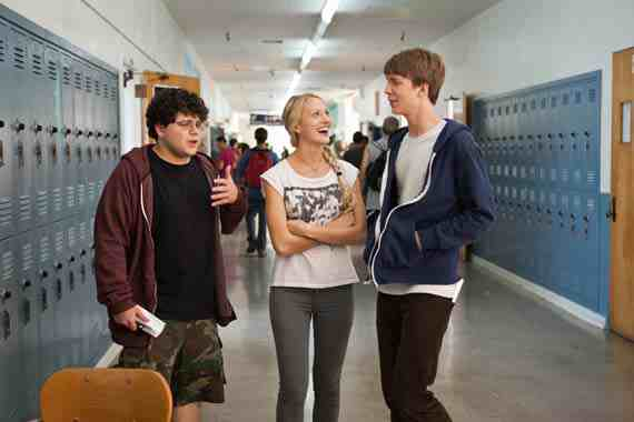 Movie Still: Project X