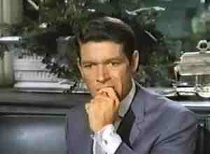 The Oscar: Stephen Boyd
