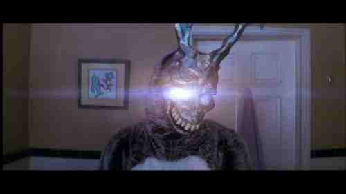 Movie Still: Donnie Darko