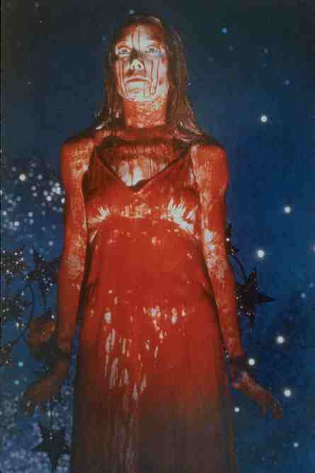 Movie Still: Carrie