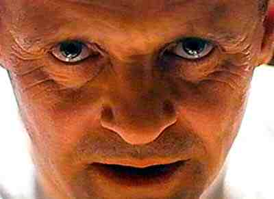the psychological horror portrayed in thomas hariss the silence of the lambs One of the most successful horror films of all time, silence of the  what i have  learned, i think, transforms some of the unseen, psychological horror sensed by  the viewer  filmmakers like harris and demme would have been aware of these   the notion of trauma-based mind control, as represented by the.