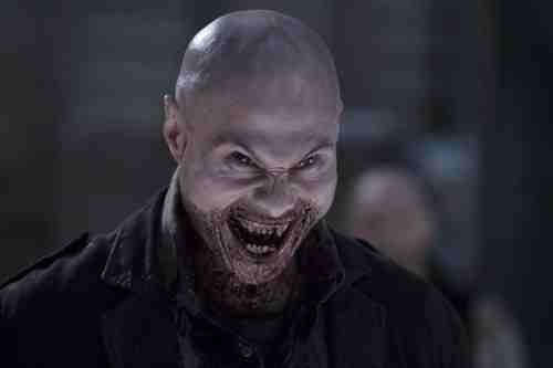 Movie Still: 30 Days of Night
