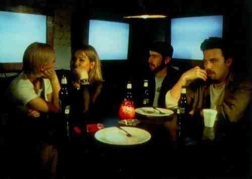Movie Still: Chasing Amy