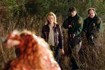 Movie Still: Slither