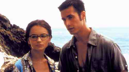 Movie Still: She's All That