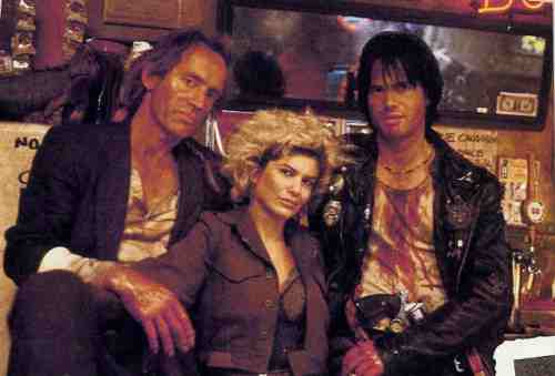 Movie Still: Near Dark