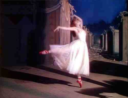 Top 25 ideas about The Red Shoes on Pinterest | Ballet, Swan lake ...