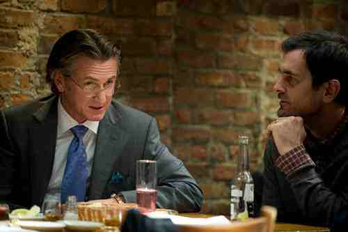 MOVIE STILL: Fair Game