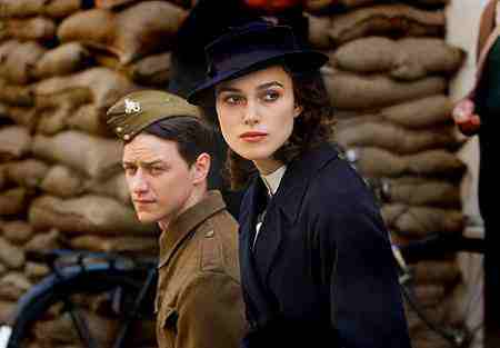 Atonement movie still