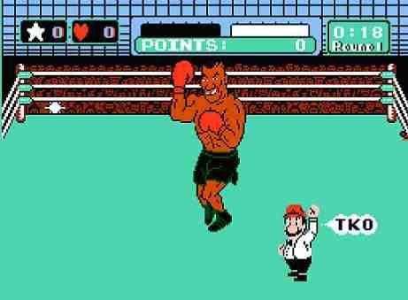 Tyson Boss