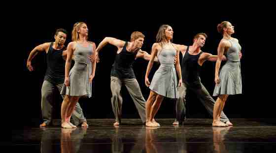 Parsons+Dance+2011+Joyce-713-small-e1297050056617