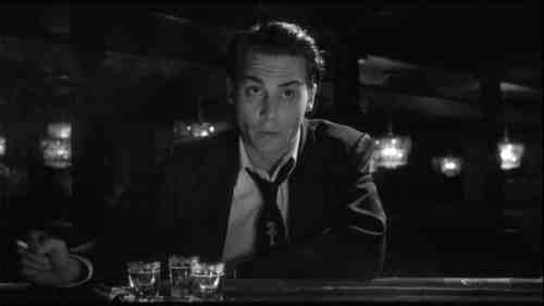 Ed Wood still 2
