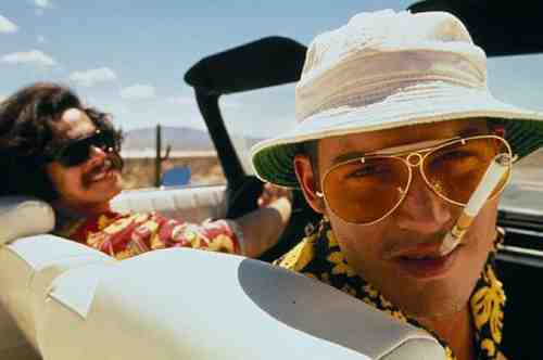Fear and Loathing still 2
