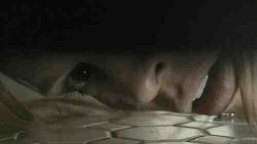 Hilary Swank in The Resident (2011, Antti Jokinen)