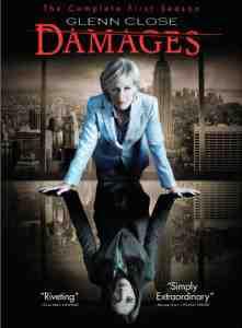 FX's Damages