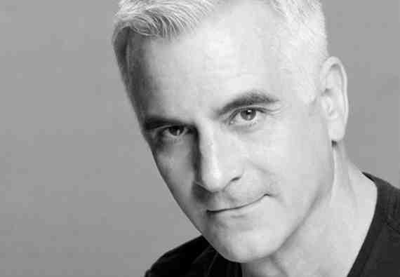 5 Questions with Choreographer Val Caniparoli (Part 2) 1