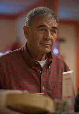 Alcatraz Recap: Guy Hastings (Season 1, Episode 5) 1