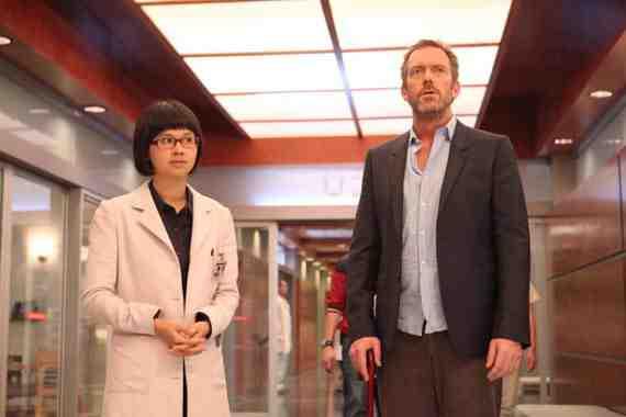 House Recap: 'Love is Blind' (Season 8, Episode 14) 1