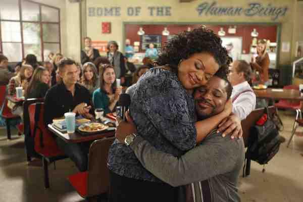 Community Recap: 'Urban Matrimony and the Sandwich Arts' (Season 3, Episode 11) 1