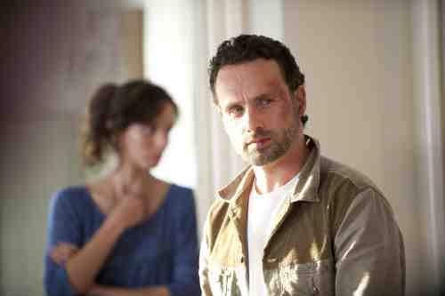 Rick Lori S02E11