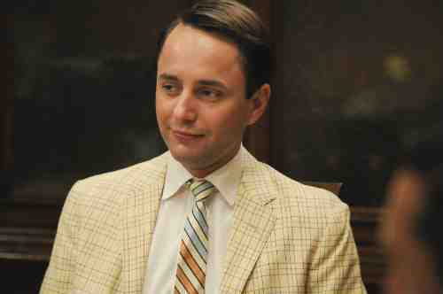 Mad Men S05E05 Pete Campbell