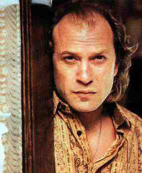 Ted Levine Jame Gumb from The Silence of the Lambs