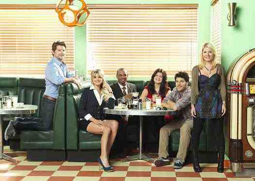 ABC: The 2012-2013 Television Season 1
