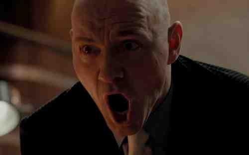 Lex Luthor Big Wrong