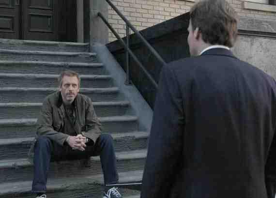 House Recap: 'Everybody Dies' (Season 8, Episode 22 – Series Finale) 1