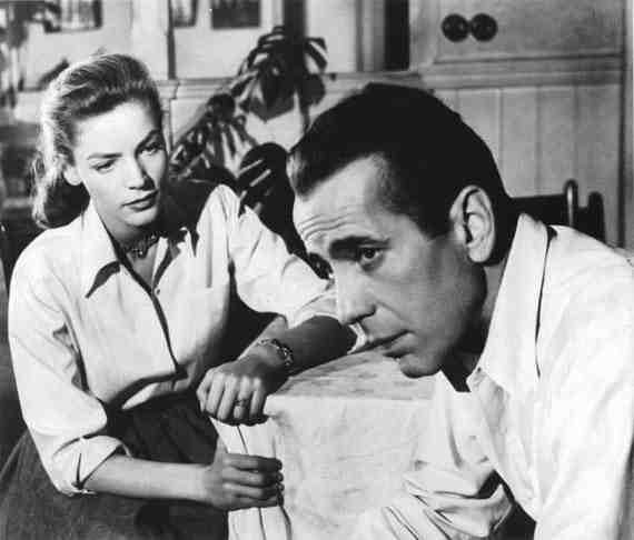 100 Greatest Gangster Films: Key Largo, #67 1