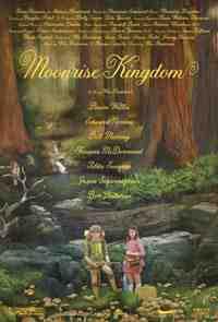 Movie Review: Moonrise Kingdom 1
