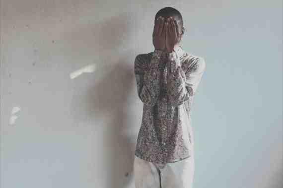 Cory Jreamz Houston rapper IONR shoot