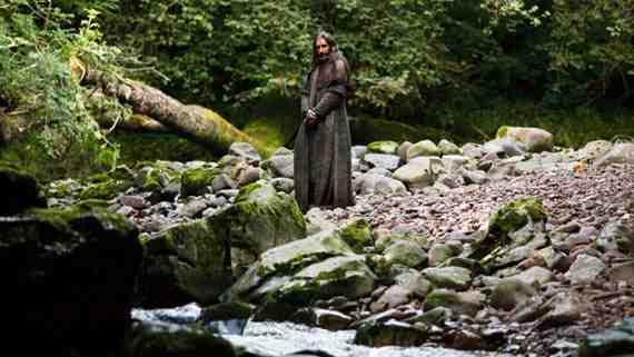 Merlin Recap: 'The Last Dragonlord' (Season 2, Episode 13) 1