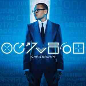 Album Review: Chris Brown's Fortune 1