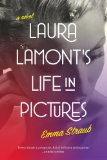 Book jacket: Laura Lamont's Life in Pictures