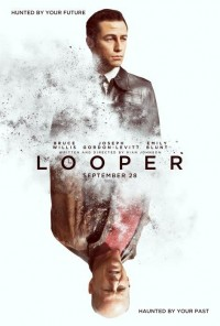 Movie Poster: Looper