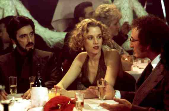 Movie still: Carlitos Way