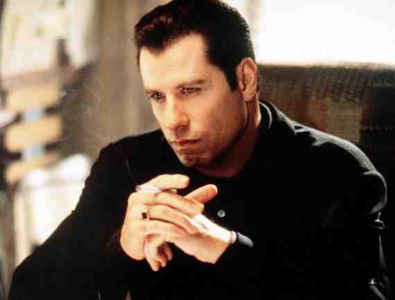 Movie still: Get Shorty