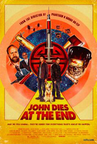 Early Review: John Dies At The End Starring Paul Giamatti 1