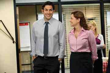 The Office Recap: 'Customer Loyalty' (Season 9, Episode 12) 1