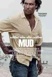 Movie Review: Mud 1