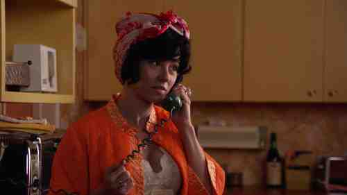 """Mad Men Recap: """"Man with a Plan"""" and """"The Crash"""" (Season 6, Episodes 7 and 8) 1"""